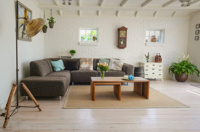 houten vloeren